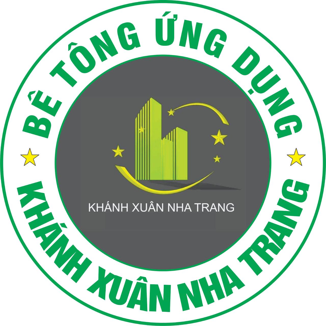 Logo Mài Đánh Bóng Sàn